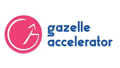 Wavi is part of the 2nd Gazelle Accelerator!