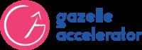 Gazelle-1024x365